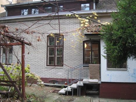 Kuća , Stari Grad , Beograd (grad) , Prodaja | Stari Grad Centar 109M2 300000E