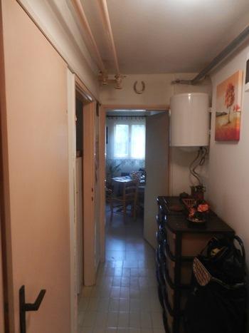 Stan , Rakovica , Beograd (grad) , Prodaja   Rakovica Stari Kosutnjak 31M2 22000E