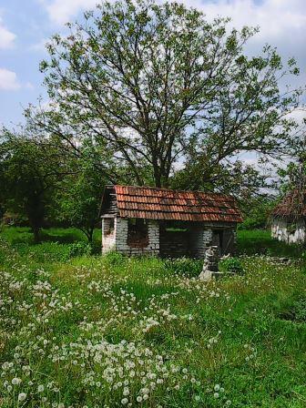 Obrenovac Obrenovac Veliko P 2800m2 7000e