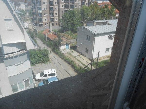 Stan , Palilula , Beograd (grad) , Prodaja | Palilula Krnjaca 82M2 69700E
