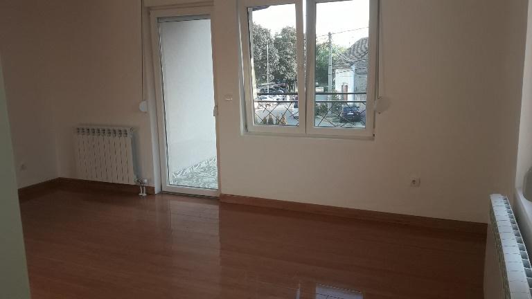 Stan , Zemun , Beograd (grad) , Prodaja | Zemun Zemun Save Kovacevic 65M2 87750E