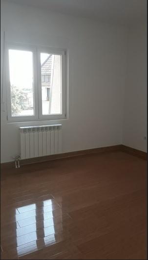 Stan , Zemun , Beograd (grad) , Prodaja | Zemun Zemun Save Kovacevic 70M2 94500E