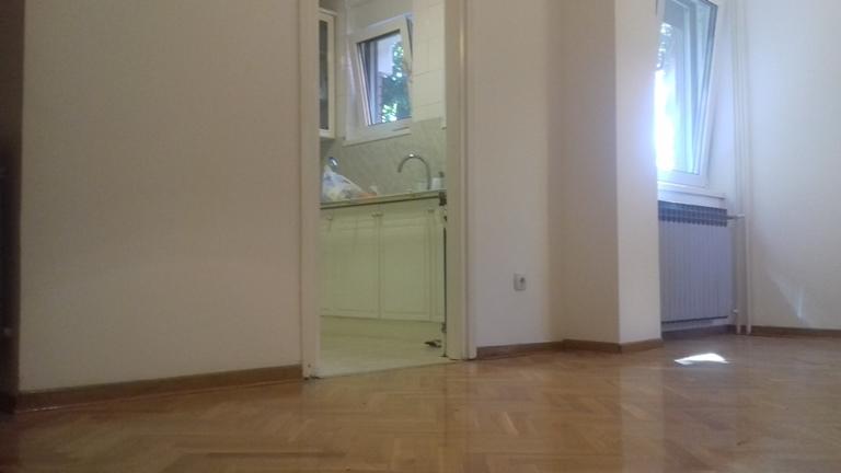 Palilula Visnjicka Banja 170m2 T 6a 169000e