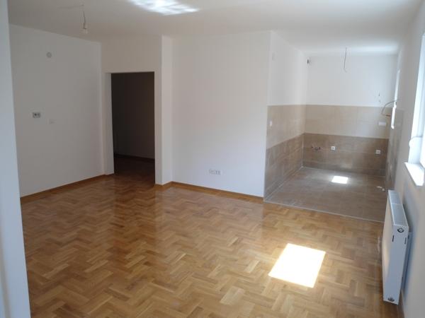 Stan , Zvezdara , Beograd (grad) , Prodaja | Zvezdara Mirijevo 44M2 50000E