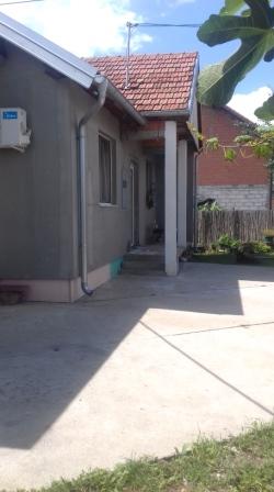 Kuća ,  , Prodaja | Ledine 92M2 40000E