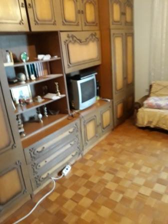 Stan , Barajevo , Beograd (grad) , Prodaja | Barajevo Gaj Barajevo 66M2 T L 30500E