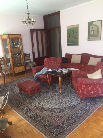 Stan , Vracar , Beograd (grad) , Prodaja | Vracar Krunska 103M2 260000E