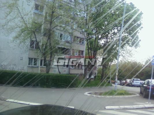 Vozdovac Veljko VlahoviĆ 99m2 105000e