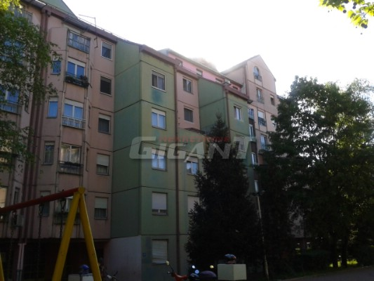 Novi Beograd Ii Mz 67m2 78000e