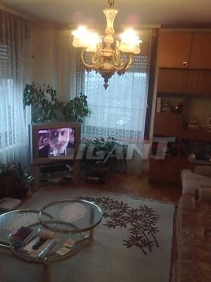 Novi Beograd Geneks 75m2 93900e