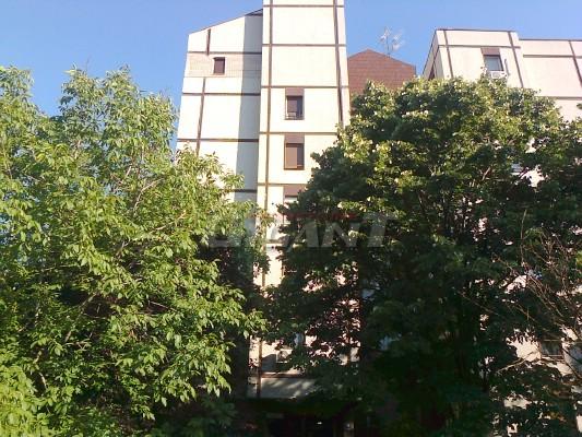 Novi Beograd Blok 19a 85m2 125000e