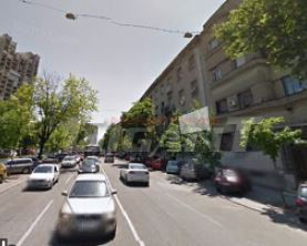 Zemun KaraĐorĐev Trg 84m2 97000e