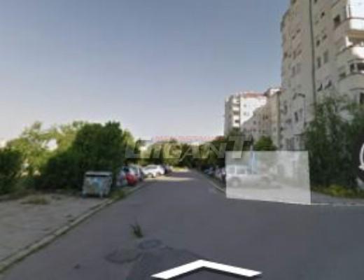 Vozdovac Veljko VlahoviĆ 38m2 45600e
