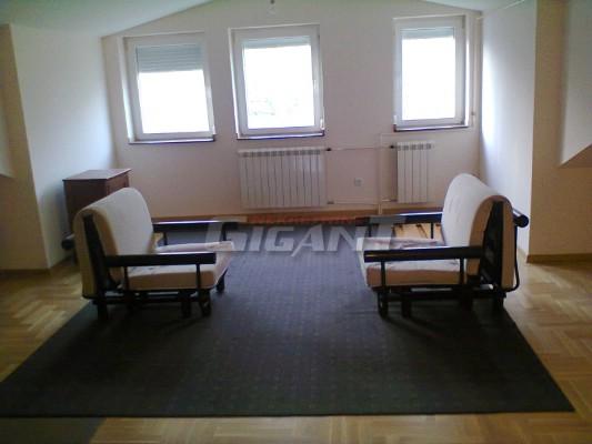Novi Beograd Ii Mz 59m2 66000e