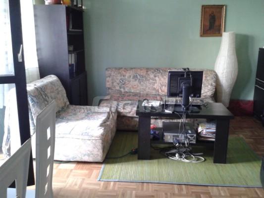 Novi Beograd Blok 71 68m2 80000e