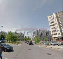 Novi Beograd Blok 25 65m2 100000e