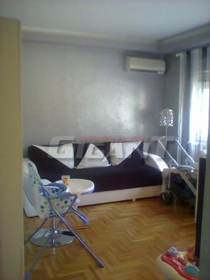 Novi Beograd Blok 7a 53m2 57000e