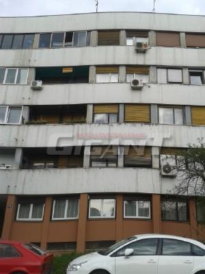 Novi Beograd Blok 33 62m2 79900e
