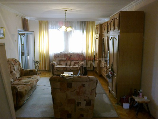 Novi Beograd Blok 29 88m2 153000e