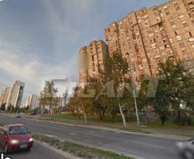 Novi Beograd Blok 72 102m2 107000e