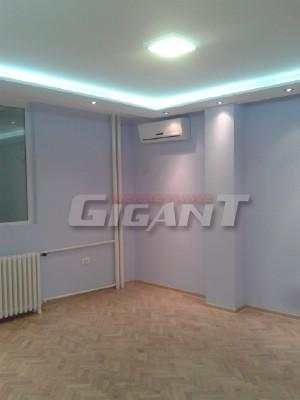Novi Beograd Blok 37 73m2 79000e