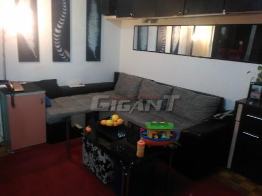 Novi Beograd Blok 62 48m2 49900e