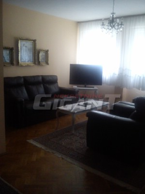 Novi Beograd Blok 37 75m2 88000e