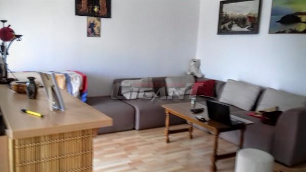Novi Beograd Blok 61 64m2 63000e
