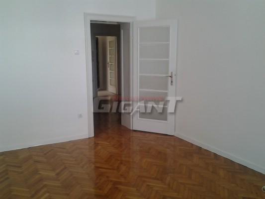 Vracar KaleniĆ Pijaca 53m2 89900e