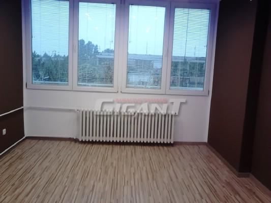 Novi Beograd Blok 45 55m2 69000e