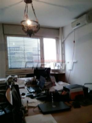 Novi Beograd Blok 23 72m2 90500e