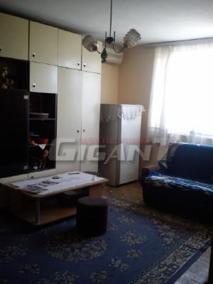 Novi Beograd Blok 5 36m2 45000e