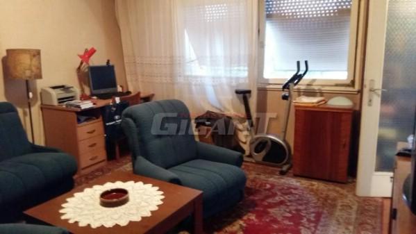Novi Beograd Blok 64 94m2 103000e