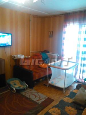 Novi Beograd Blok 62 64m2 55000e