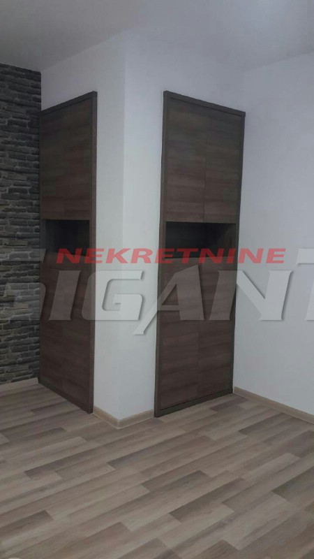 Novi Beograd Blok 3 47m2 74000e