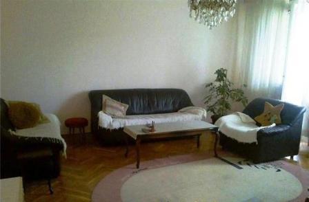 Miljakovac 180m2 160000e