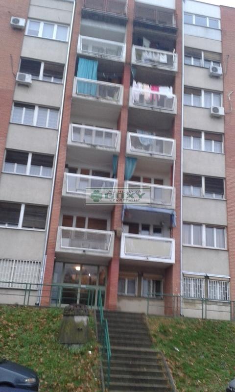 Rakovica Rakovica 62m2 65000e
