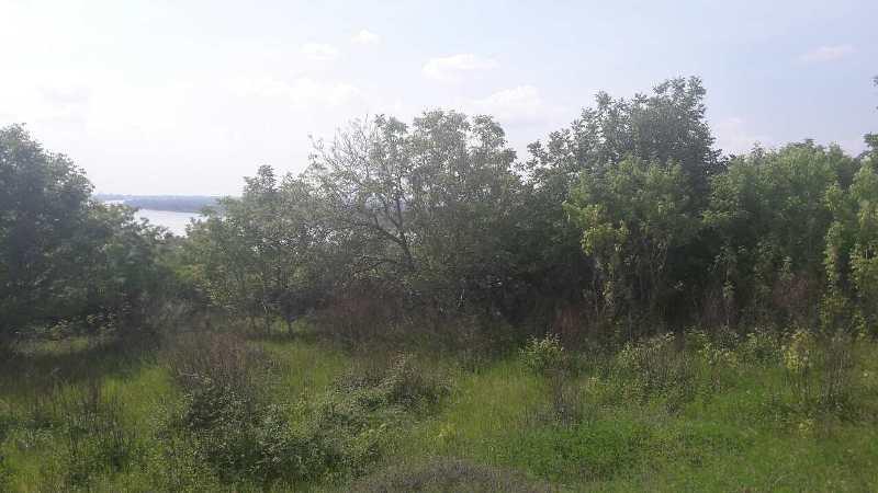 Palilula Visnjicka Banja 500m2 25000e