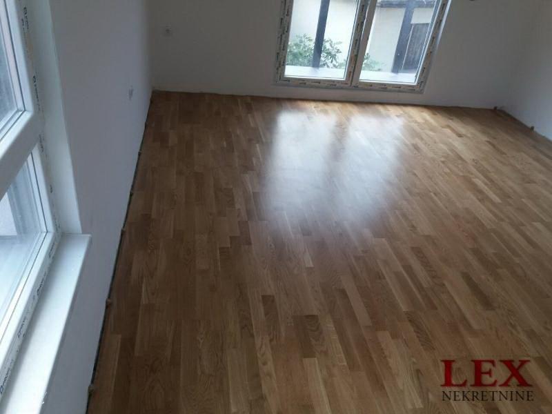 Stan , Palilula , Beograd (grad) , Prodaja | Karaburma 47M2 Norveški Rad Lux Novogradnja