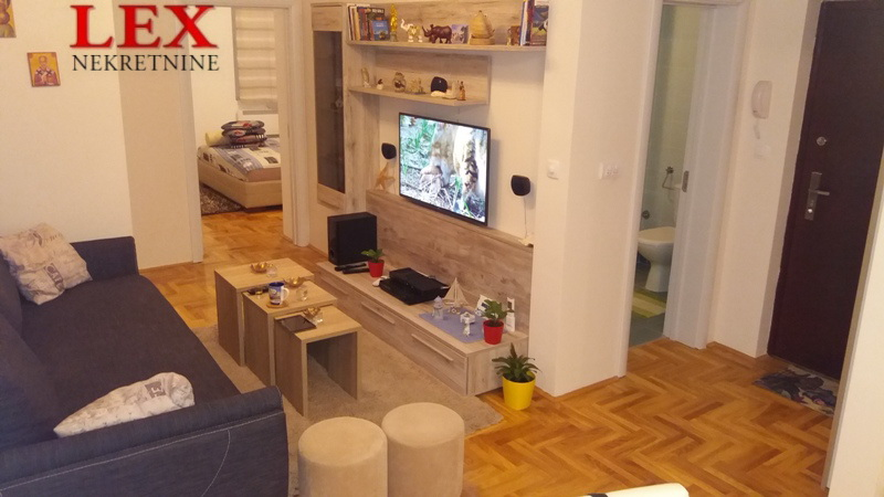 Stan , Zvezdara , Beograd (grad) , Prodaja | Mirijevo Dragoslava Đorđevića Goše Odličan