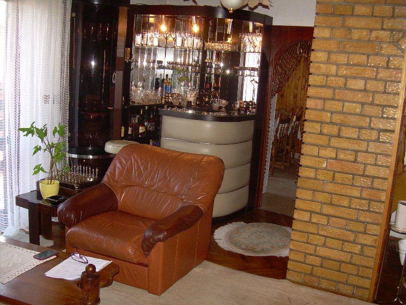 Stan , Palilula , Beograd (grad) , Prodaja | Palilula Karaburma Calije 119M2 85000E
