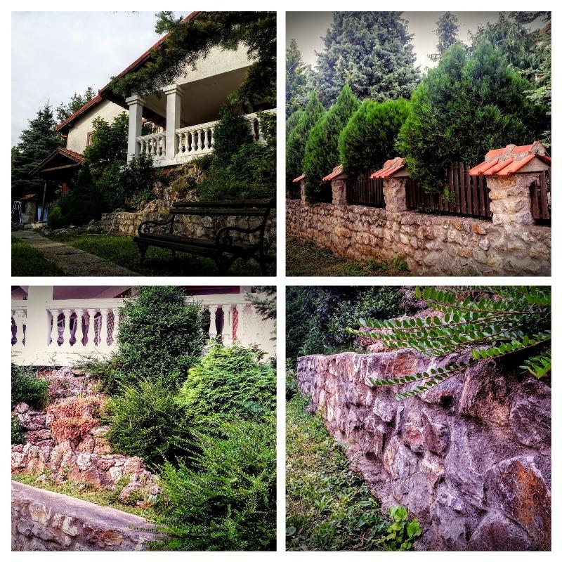 Kuća , Palilula , Beograd (grad) , Prodaja | Palilula Visnjcka Banja 158M2 160000E