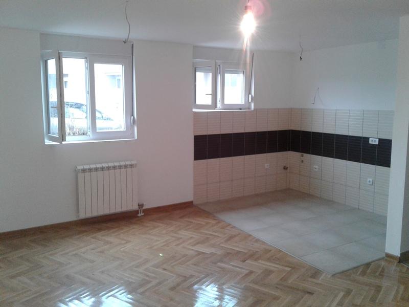 Stan , Vozdovac , Beograd (grad) , Prodaja | Vozdovac Vojvode Vlahovica 59M2 56000E