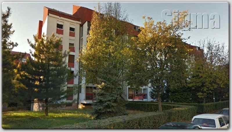 Stan , Cukarica , Beograd (grad) , Prodaja | Stan Cukarica Cerak 97M2 87000E