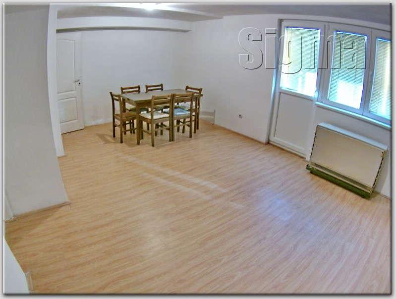 Stan , Cukarica , Beograd (grad) , Prodaja | Stan Cukarica Bele Vode 50M2 44000E