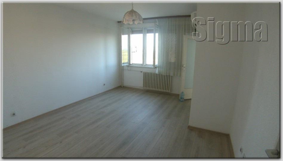 Stan Cukarica Železnik 36m2 30000e