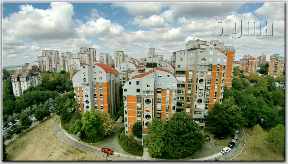 Stan , Rakovica | Stan Rakovica Vidikovac 55m2 52000e