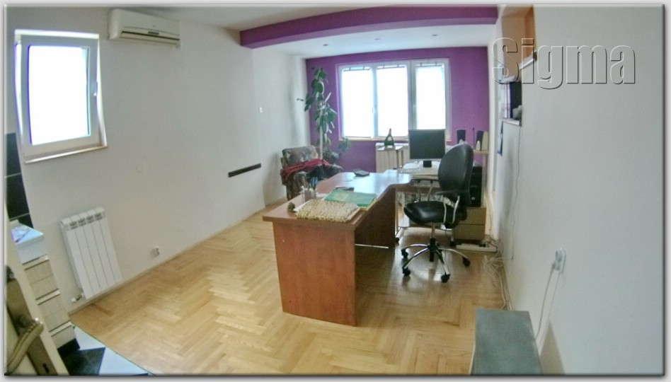 Stan , Cukarica , Beograd (grad) , Prodaja | Stan Renoviran Uknjizen Cukarica Cerak 62M2 68000E