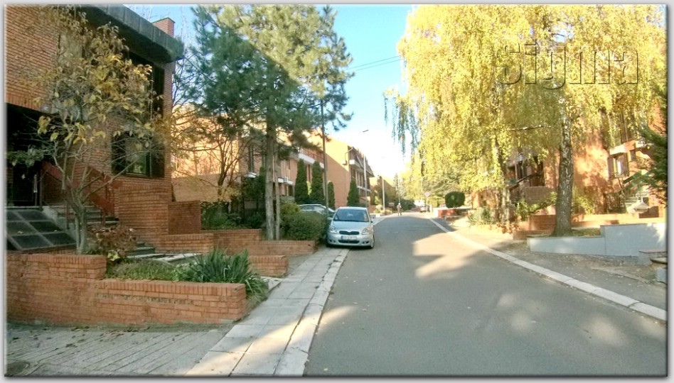Kuća , Rakovica , Beograd (grad) , Prodaja | Kuca Luksuzna Generalica Rakovica Vidikovac 192M2 269000E