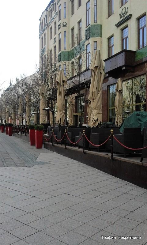 Stari Grad Centar 36m2 69000e